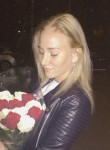 Aleksandra, 23  , Diveyevo
