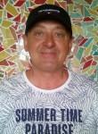 Andrey, 49  , Balakovo