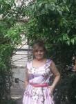 Irina, 62  , Volgograd