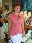 Vera , 58  , Kirov (Kirov)