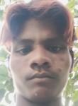Sa, 18  , Lucknow