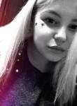 Katerina, 19, Dzerzhinsk