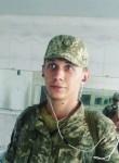 Dmitriy, 23  , Bakhmach