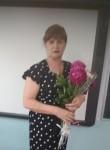 Galina, 63  , Moscow