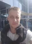 Artur , 33  , Kiev