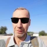 Radislav, 46  , Novooleksiyivka