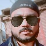 AgnalJoseph, 33  , Jabalpur