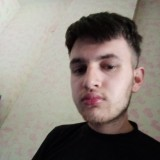 Kevin , 20  , Pompei