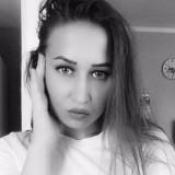 Anastasiya, 22  , Ladyzhyn