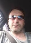 aleksey, 40  , Raduzhny