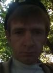 Anatoliy, 35  , Krasnoyarsk