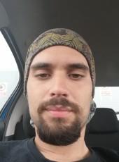 Radu , 23, Romania, Sector 2