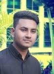 Motaleb Hossen, 21  , Dhaka