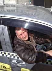 Yuriy, 53, Russia, Vladivostok