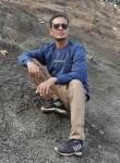 Akash, 26  , Shiliguri