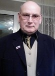 Aleksey, 67  , Vychegodskiy