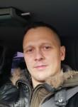 Valeriy, 36, Podolsk