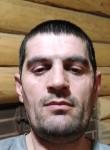 Alyesha, 40  , Zheleznodorozhnyy (MO)