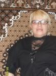 Женечка, 45  , Borzya