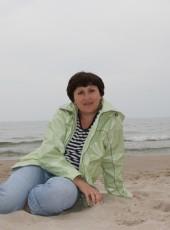 ольга, 43, Russia, Kaliningrad