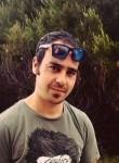 Francisco, 37  , Muro