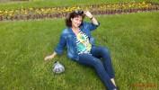 Svetlana, 44 - Just Me Photography 15