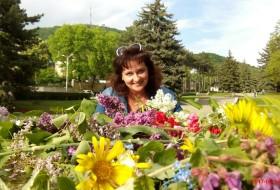 Svetlana, 44 - Miscellaneous