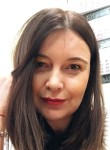 Наталья, 44 года, Москва