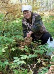 Tatyana, 58  , Syzran