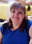 Nataliya, 41  , Vynohradiv