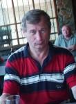 Viktor, 49  , Yalta