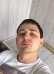 Dmitriy, 30  , Skovorodino