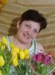 Ekaterina, 64  , Surgut