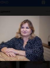 Liliya, 57, Russia, Mozhaysk