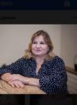 Liliya, 57, Mozhaysk