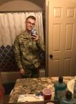 Devin, 23, Alamogordo