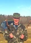 Олег, 45  , Syamzha
