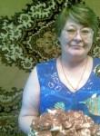 Inna, 53  , Kalachinsk