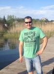 Sergey, 45  , Stroitel