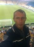 Ivan Mykolayiv, 49  , Rio de Mouro