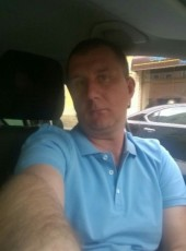 maksim, 41, Russia, Tver