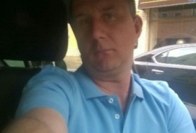 maksim, 41 - Just Me