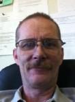 Robert, 46  , Simi Valley