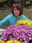 Lana, 45  , Dnipropetrovsk