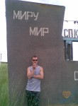 Dmitriy, 33, Stavropol