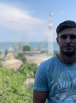 Vitalik, 29  , Taganrog