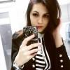 Кристина, 21 - Just Me Photography 1