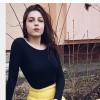Кристина, 21 - Just Me Photography 5
