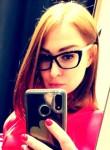 Mariya, 31  , Vidnoye