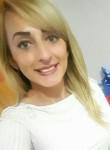 reine Sylvie, 33  , Lille